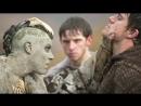 Орёл Девятого легиона 2011 - ТРЕЙЛЕР НА РУССКОМ