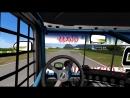 Formula Truck 2013 - Truck Drift Moments 1