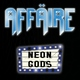 Affäire - All Messed up
