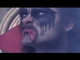 King Diamond - The Family Ghost OFFICIAL VIDEO