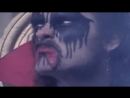 King Diamond The Family Ghost OFFICIAL VIDEO