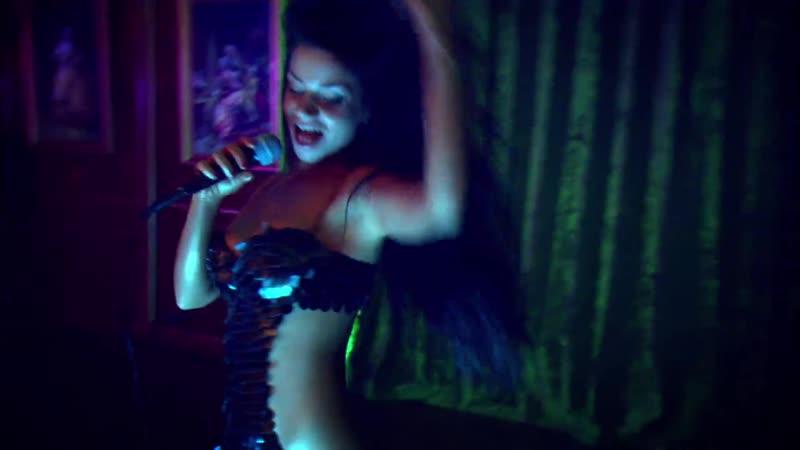 Бьянка в сериале краткий Курс Счастливой Жизни 7 серия 2011
