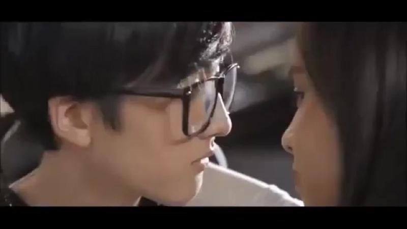 Ya Lili(Korea Video)mp4mp4.mp4