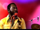 Curtis Mayfield (1972)
