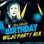 Kim Wilde альбом Birthday (Wilde Party Mix)