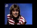 Dieter Bohlen Love Takes Time 1981