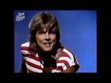 Dieter Bohlen- Love Takes Time 1981