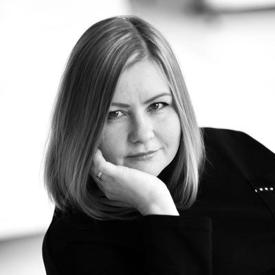 Лариса Гозбенко
