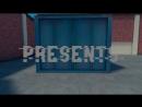 Контра Сити Frag movie by DJSWAT3124