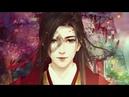 【卡修Rui】九州·不負|橙光《我被男神捅死了》主題曲