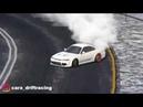 CarX Drift Racing | Spector RS Drift (2018)
