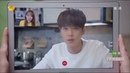 Дорогие они (2017) Dear Them /亲爱的她们 第01集 主演:宋丹丹 张若昀 姜妍 刘莉莉