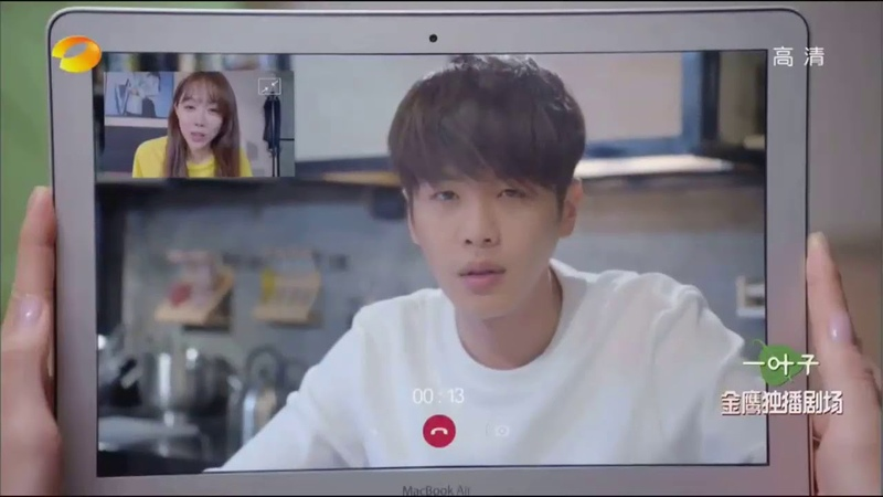 Дорогие они (2017) Dear Them 亲爱的她们 第01集 主演:宋丹丹 张若昀 姜妍 刘莉莉