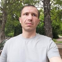 Анкета Руслан Русланов