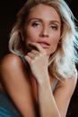 Катя Гордон фото #15