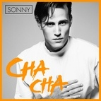 Sonny альбом Cha Cha