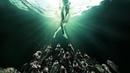 Пираньи 3DD (Piranha 3DD) ужасы, триллер, комедия,