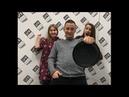 На Лабутенах: выпуск от 30.10.2018 - Каслинское литье из чугуна