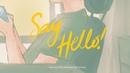 DAY6 (데이식스) - Say Hello Illustrated MV