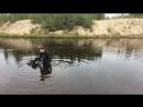 Play Dalnoboy - Санкт-Петербург и Лен.обл. — Live