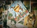 Игра-презентация Зоопарк Лимпопо :15 лет в стране зверей