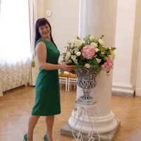 ТатьянаТкачева