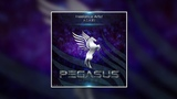 Freelance Artist - Asari (Original Mix) Pegasus Music PROMO