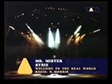 09. Mr. Mister. Kyrie (1986) (VIVA)