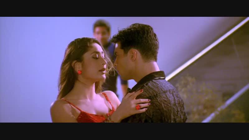 Kabhi.Khushi.Kabhie.Gham.2001.BDrip.AVC (1)