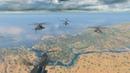 Call of Duty Black Ops 4 Бета ещё одна колевская битва Снято с помощью GeForce