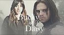 Bucky and Daisy | All we do [ infinity war]