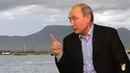 Курилы как украинские моряки спутали карты Путину