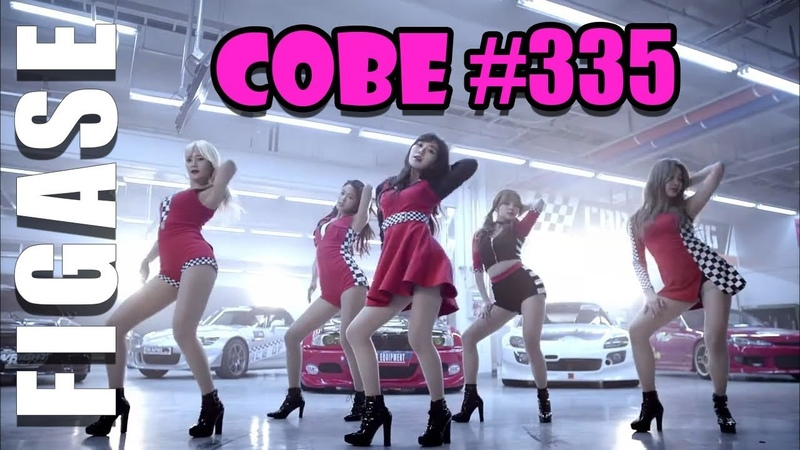 COUB 335 [2019]Лучшие приколы| Best Cube | Best Coub | Funny | Extra Coub|COUB 2019