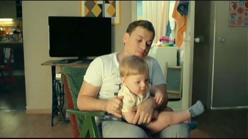 SashaTanya.(02.seriya).2013.HDRip.Alexey724