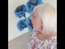 Дети-цветы жизни! /Фотозона в детский сад!/Лариса Андреева/