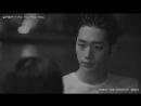 SKB (멍청한 한국 소년들) — 12 Monkeys (12 원숭이) 【Offical MV】