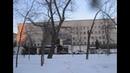 Нота Правительства Обновлённого СССР в посольство Японии в Москве