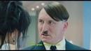 Hitler Discovers Internet