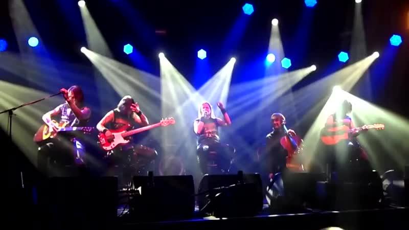 Кипелов - Землянка (Ray Just Arena 12.12.15)_HIGH.mp4