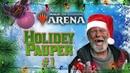 ⚔ MTG Arena Праздничный Бедняк 1 Holiday Pauper 1
