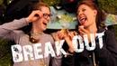 BREAK OUT - Kurzfilm
