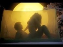 Фильм ( ПОШЛОЕ НАСЛАЖДЕНИЕ ) / Русский 2018 Новинки / Мелодрама / Драма /В хорошем качестве 18