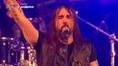 Rotting Christ Live At Sweden Rock Festival 2018 Full Concert