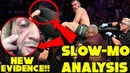 The TRUTH About UFC 229 FULL IN DEPTH SLOW MOTION ANALYSIS Conor McGregor Khabib BRAWL