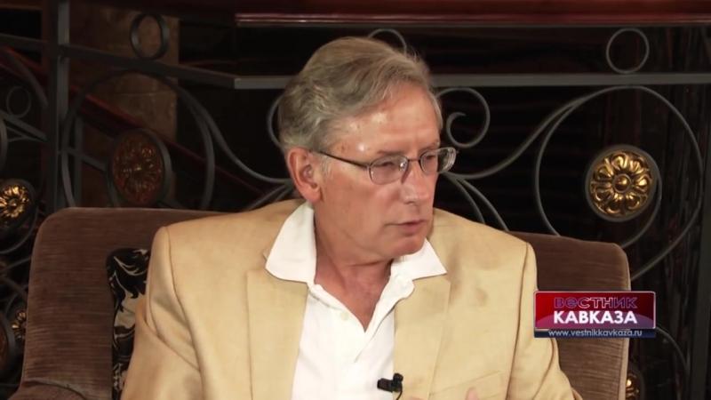 Эдвард Эриксон. Турки и армяне Исследование борьбы с повстанцами