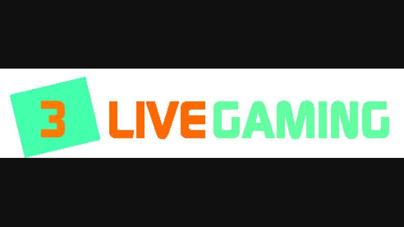 Trojka LiveGaming - тестовое вещание