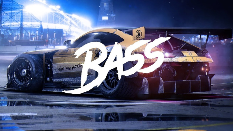 🔈BASS BOOSTED🔈 SONGS FOR CAR 2019🔈 CAR BASS MUSIC 2019 🔥 BEST EDM BOUNCE ELECTRO HOUSE 2019