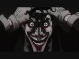 The Killing Joke -