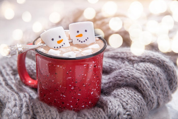топ-5 напитков для детей в сезон простуд зима время веселых игр на свежем воздухе, новогодние шумные праздники и отличное настроение. однако, все это омрачает высокий риск орви, особенно в