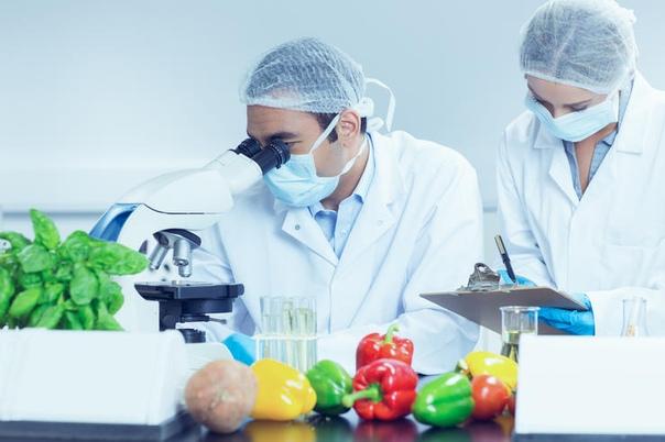 ученые назвали 3 продукта, замедляющих старение ну кто же из нас не хочет как можно дольше оставаться молодым и красивым! однако, помимо правильного питания, занятий спортом и всевозможных диет,